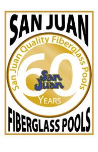 San Juan Pool Logo